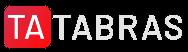 Tatabras Brindes Personalizados Logo