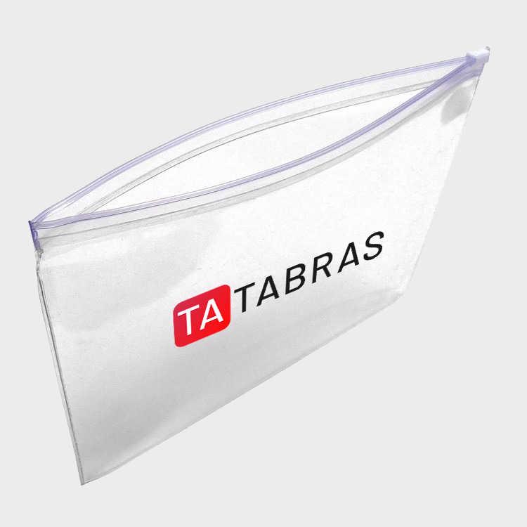 Tatabras - PASTA